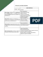 Apuntes Economía[1].pdf