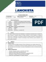 SISTEMA_DE_GESTAO_AMBIENTAL_E_PERICIA_AMBIENTAL.pdf