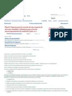 Plan de Negocios para la creación de una empresa de servicios contables y tributarios para el sector microempresarial en la ciudad de Quito (página 2) - Monografias