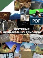 Misterije__Neobjasnjivi_Fenomeni_-_Knjiga_II