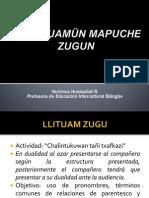 2._Taller_de_Lengua_Mapuche_Cañete