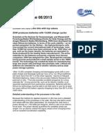 Informe-Prensa-Batería-Autos-Eléctricos-27-años-de-carga-Press-Release-Elect-Car-Bat-27-years-charge