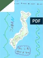 4ºA Japan