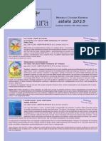Catalogo Natura e Cultura Editrice