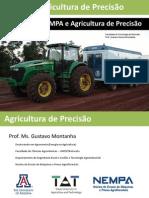 Aula 1 - AP.pdf