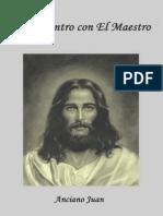 Al Encuentro Con El Maestroa.j.pycp2012arreglosword97