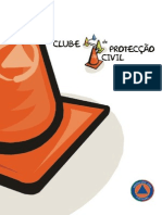 Club e de Protec Cao Civil