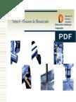 Procesos De Mecanizado Torneado Taladrado Fresado Formulas Ingenieria Mecanica By Körkear