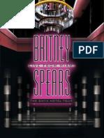 Digital Booklet.pdf