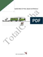 TG-TSD.pdf