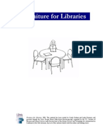 FurnitureLibraries.pdf