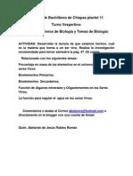 tarea de Biologia y temas selectos de Biologia.docx
