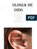 patologiadeoido-120308214248-phpapp01
