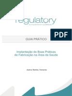 Guia Pratico Bpf