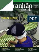 Comércio Industria Maranhense