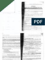 Impuesto a Las Ganancias UNC Manassero Unidad 3