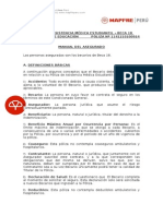 manual_seguro_salud.doc