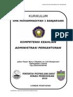 ktsp-adper-1