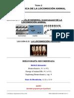 0biomecanica_locomocion__28apuntes_29_2013