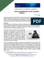 110412 Factsheet - Cpcc - Version 4 Fr