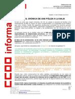 2013 11 14 Comunicado Antares