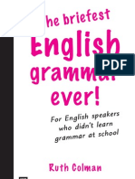 Master English Grammar In 28 Days Pdf
