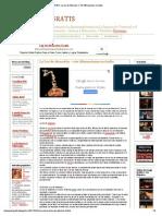 AUTOAYUDA GRATIS_ La Ley de Atracción + 100 Afirmaciones en Audio