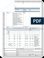 Software Interlocks (FB26)H27