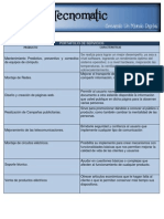 PORTAFOLIO DE SERVICIOS final.docx