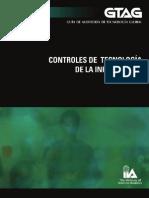 GTAG_1_ES- Controles TI.pdf