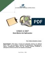 curso visio.doc