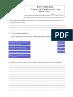1 - Expansão Portuguesa (2)