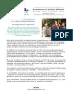 Holger Hieronimi - Hortaliza Escolar (PDF)