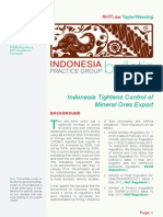 IndonesiaPracticeBulletin_Issue1