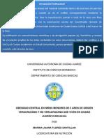 Obesidad central en niños menores de 5 años de origen veracruzano y no veracruzano que viven en Ciudad Juárez Chihuahua.pdf