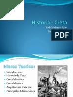 Arquitectura Cretense (1).pptx
