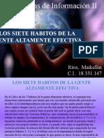 lossietehabitos-110203005516-phpapp01