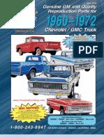 TS 60-72 Chevy Truck Cat 09b