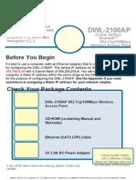 Dlink-DWL-2100