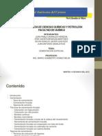 Presentacion Cementaciones Especiales-tapones