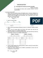 Exp4- Associacao de Resistores