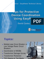 Webinar_ProtectiveDevCoord1