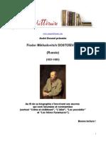 118 Dostoievski