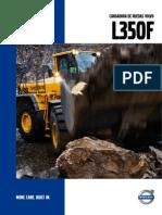cargador_frontalL350f (1)
