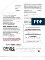 parent info 2