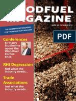 October 2013 Issue 2