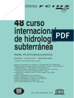 Folleto 48 CIHS (2014)
