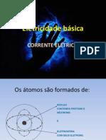 elettricidade básica