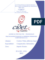 informepracticas-130529222359-phpapp01
