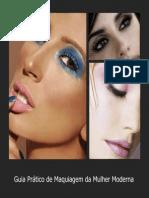 Guia+Maquiagem